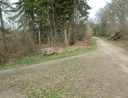 1-2-Parcours Tour du grand bois