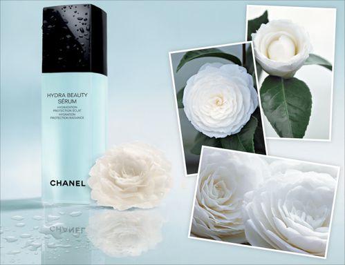 Chanel-Hydra-Beauty-Serum-1