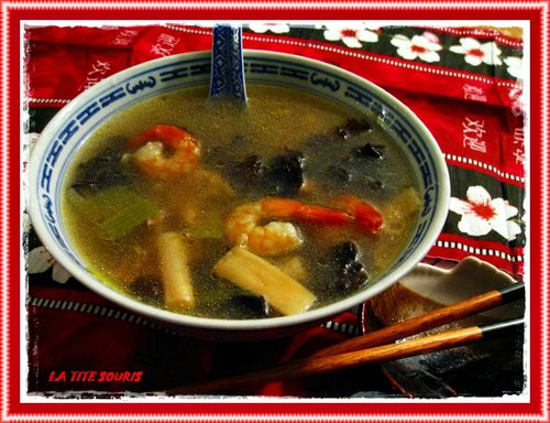 soupe-chinoise-a-ma-facon-5.jpg