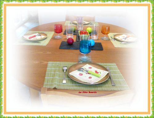 TABLE ANNIVERSAIRE JUILLET 2011 1