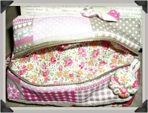 trousse3 PhotoRedukto
