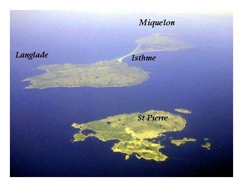 1029097-overhead_view-saint_pierre_and_miquelon.jpg