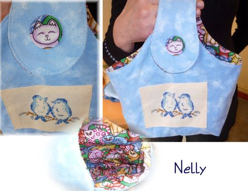 2014_02-05-sac-noue-nelly.jpg