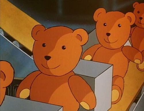 superted-02.jpg