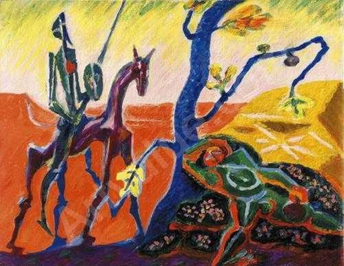 andre-masson-le-petit-don-quichotte.jpg