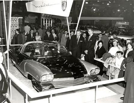 1955-ford-mystere3.jpg