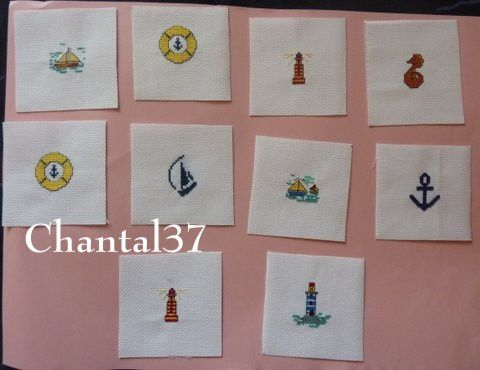 Badges-Chantal37-Mamigoz.jpg