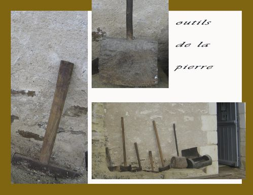 outils-pierre.jpg