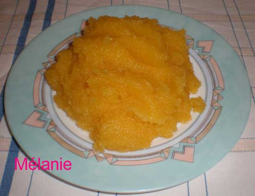 puree_topinambours.jpg