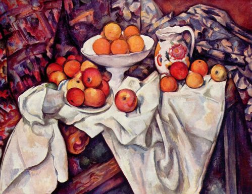 Paul_Cezanne_179-copie-2.jpg