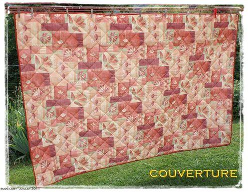 2011 juillet tapis machine à coudre 2