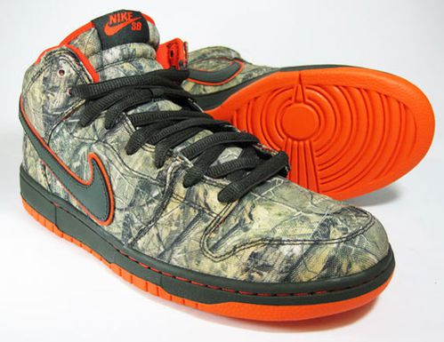 nike-sb-dunk-mid-premium-realtree-camo-new-images-01.jpg