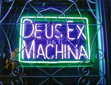 Deus-Ex-Machina.JPG