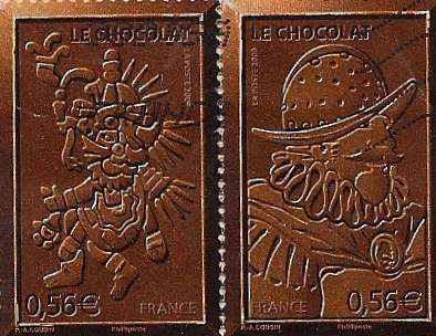 timbres1.jpg