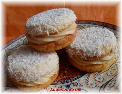whoopie-pies-a-l-orientale.jpg