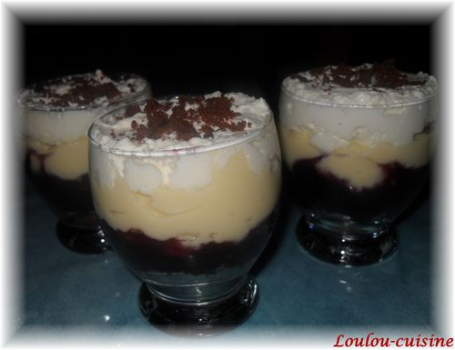 trifle-myrtilles-cookies2.jpg