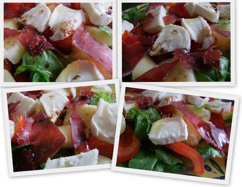 Montage-salade-nectarine-chevre-grisons.jpg