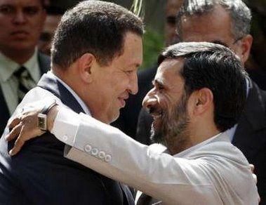 Chavez_Ahmedinejad.jpg