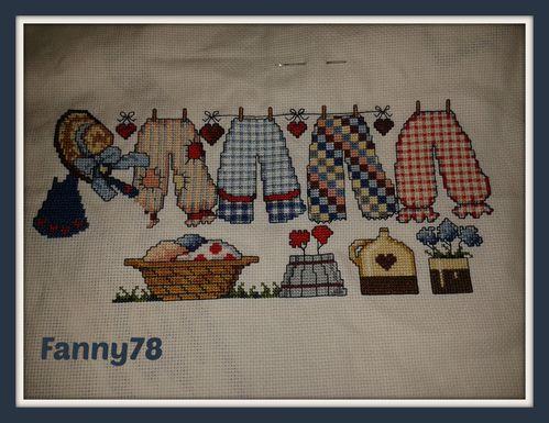 Fanny-78-10.jpg