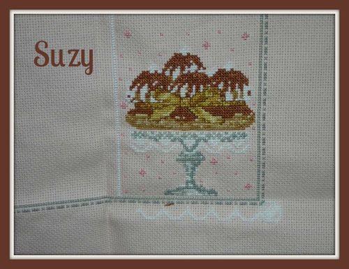 suzy-2.jpg