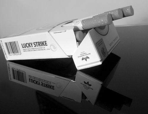 adic-nicotine2.jpg