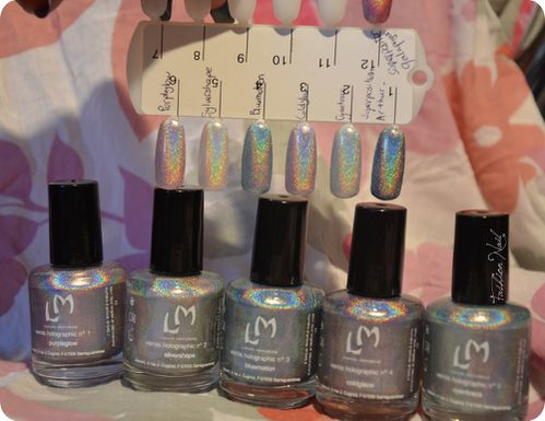 LmCosmetic-Vernis-Holographiques-4