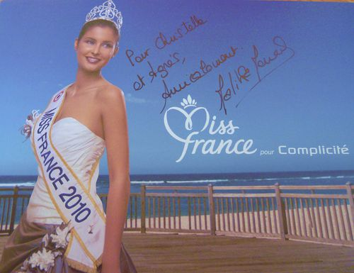 Miss-France-copie-2.JPG
