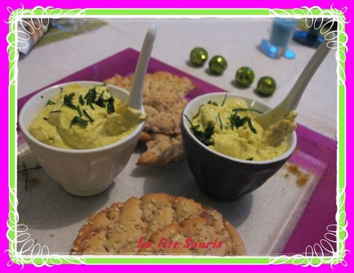 fromage-curry-mangue-2.jpg