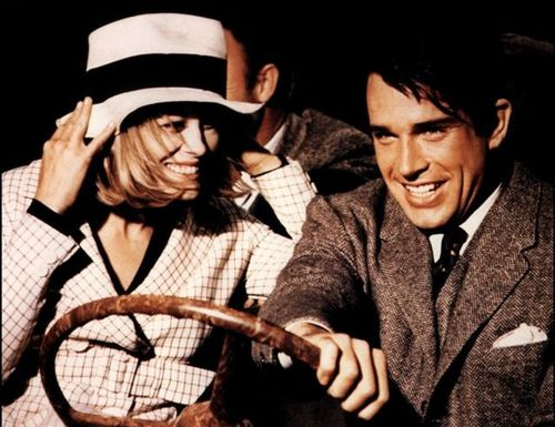 bonnie-and-clyde-1962-07-g--Small-.jpg