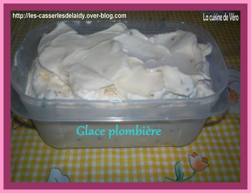 glaceplombiere