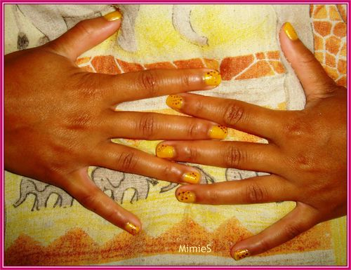 yellow-brown (5)