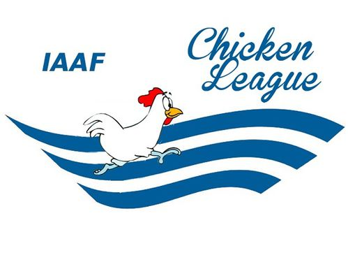 IAAF-Chicken-League.jpg