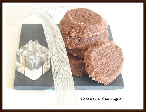 Diamants-au-chocolat-d-Honorine-1.JPG