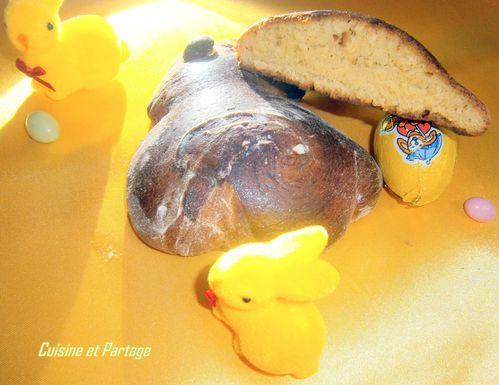Lapins-brioches-de-Paques-plan-coupe.jpg