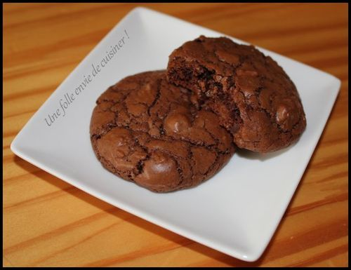 Cookies chocolat-orange (1)