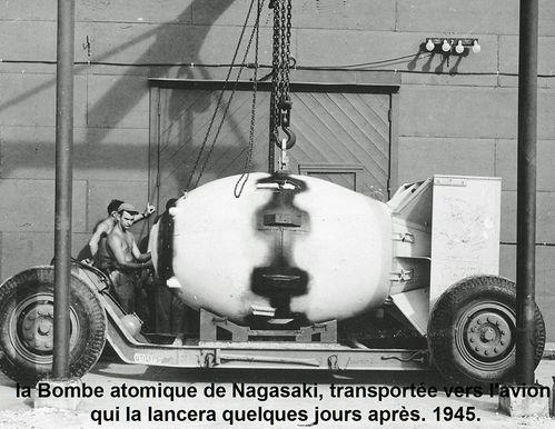 Bbe.Atomic-Nagazaki.jpg