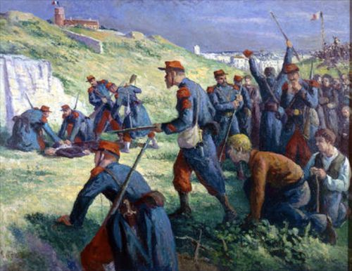 Varlin-assassinat-Maximilien-Luce.jpg