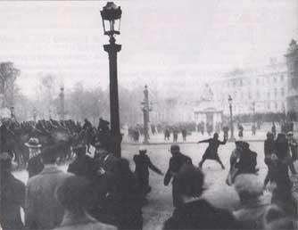 h-concorde-_place-de-la--6-fevrier-1934_.jpg