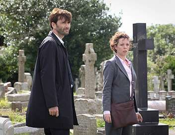 Broadchurch-S1X4-im-1-BlogOuvert.jpg