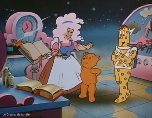 superted-14.jpg