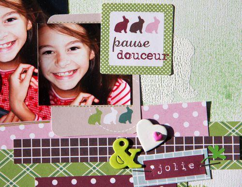 Detail3-page-Swirl-CardsLapin.jpg