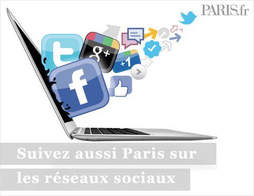 paris_social_media.jpg