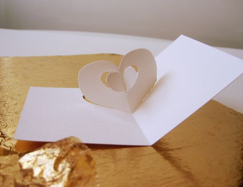 carte-popup-illustration-coeur-papier.JPG