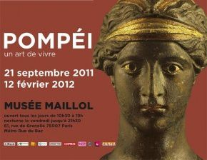 Pompei_-_musee_Maillol.jpg
