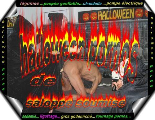 halloween-porno-1.jpg