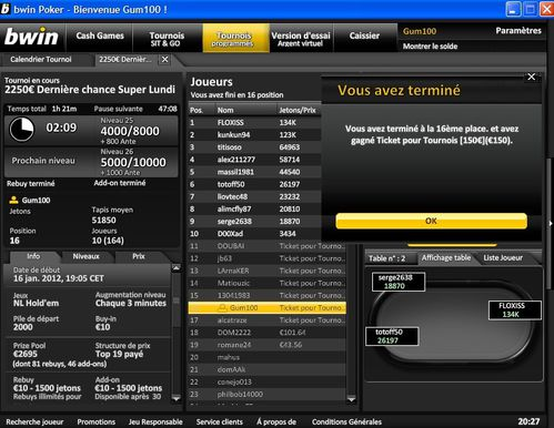 2012_01_16-Bwin-ticket-150-.jpg