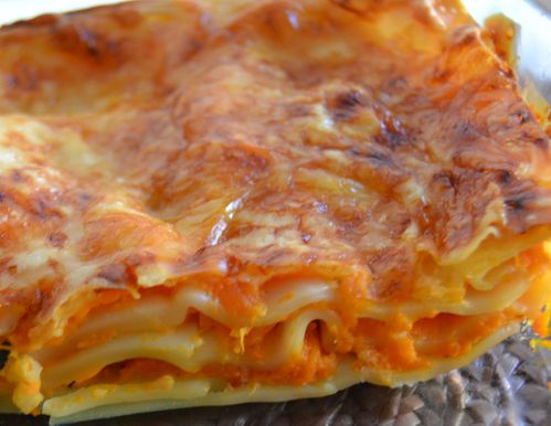 lasagnes_courge_fromage_ail_fines_herbes.jpg