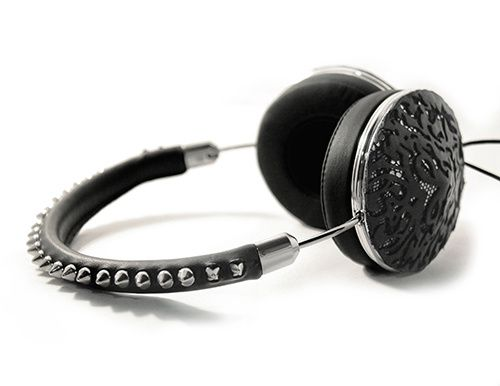 barbara bui headphones