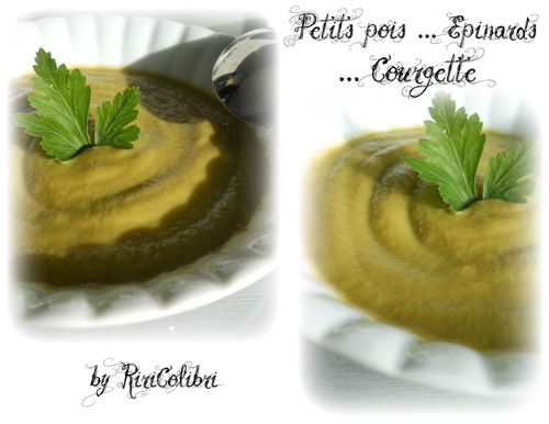 veloute-ppcourgetepinar-col.jpg