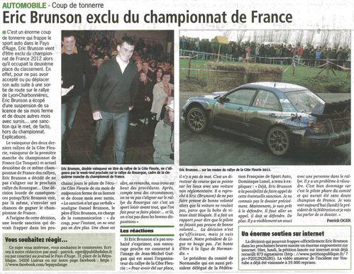 Pays-d-Auge-4-juillet-2012-2-copie-1.jpg